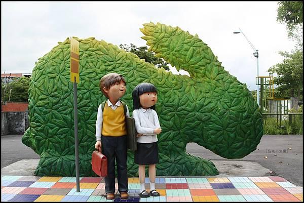 宜蘭-男孩與女孩-1.JPG