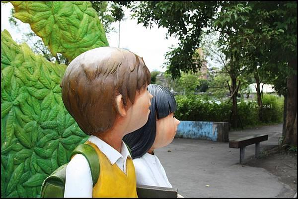 宜蘭-男孩與女孩-3.JPG