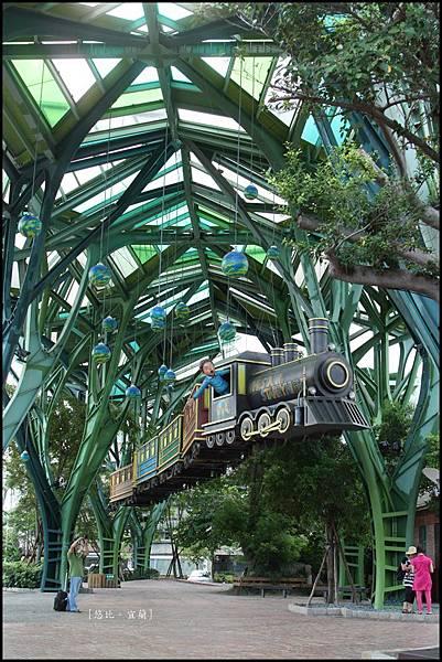 宜蘭-飛天火車-2.JPG