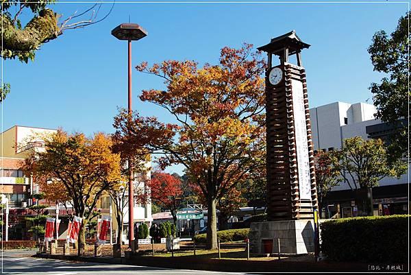 彥根車站.JPG