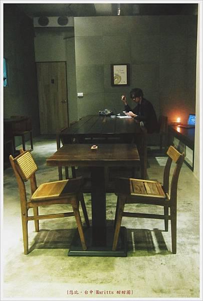haritts-店內座位-1.JPG
