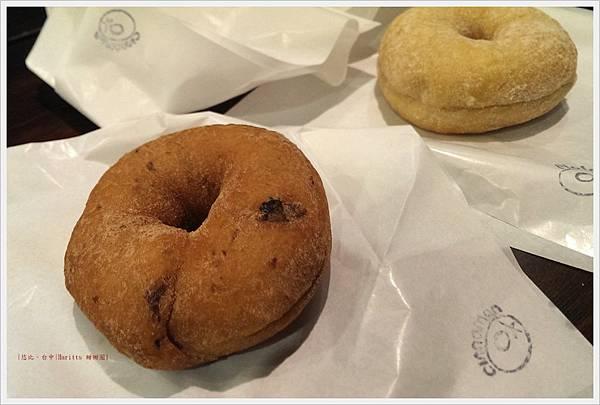 haritts-甜甜圈-2.jpg