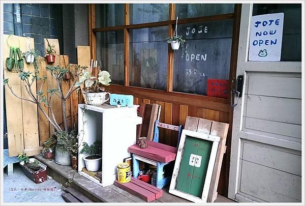 haritts-隔壁雜貨店-1.jpg