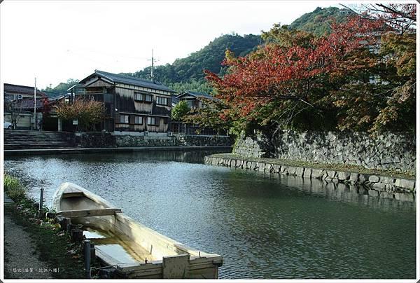 近江八幡-八幡堀-3.JPG