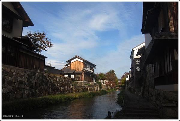 近江八幡-八幡堀-7.jpg
