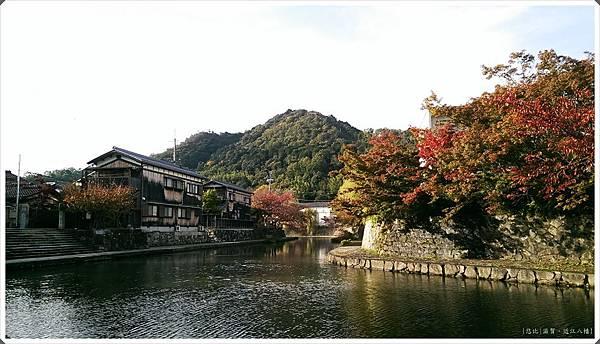 近江八幡-八幡堀-13.jpg