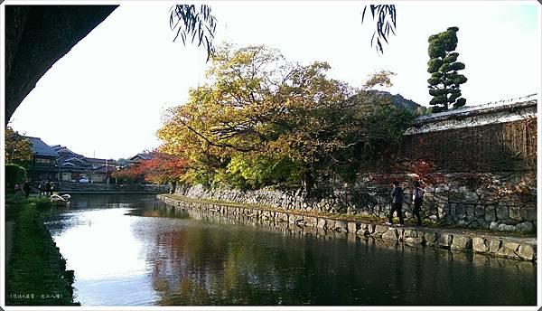 近江八幡-八幡堀-14.jpg