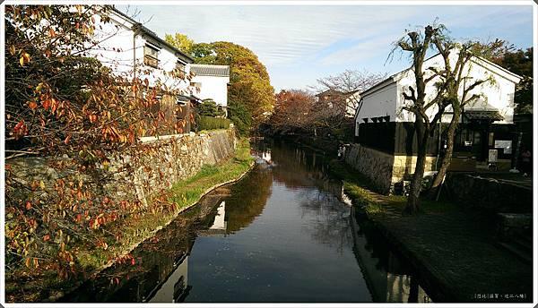 近江八幡-八幡堀-15.jpg