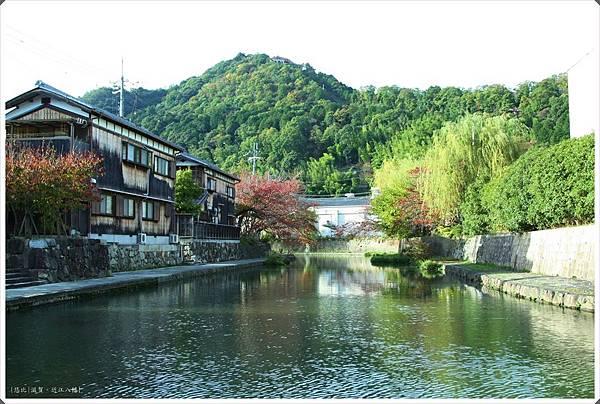 近江八幡-八幡堀-16.JPG