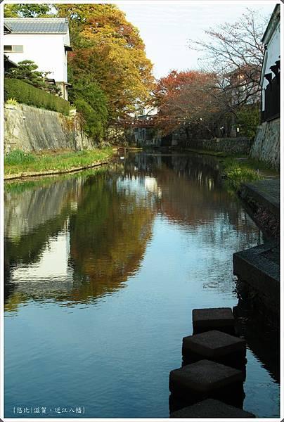 近江八幡-八幡堀-25.JPG