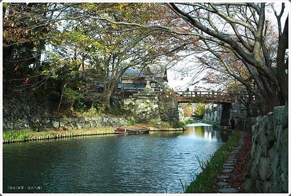 近江八幡-八幡堀-27.JPG