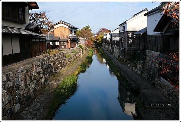 近江八幡-八幡堀-33.jpg