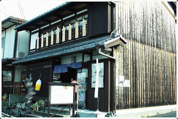 近江八幡-八幡堀-商店.JPG