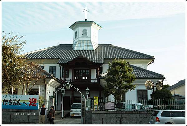 近江八幡-白雲館-1.JPG