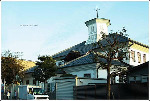 近江八幡-白雲館-2.JPG