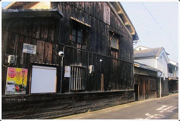 近江八幡-町家-1.jpg