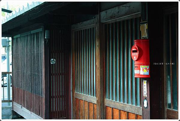 近江八幡-町家-3.JPG