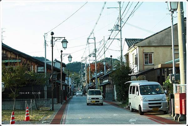 近江八幡-街道-1.JPG