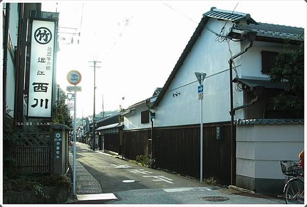 近江八幡-街道-2.JPG