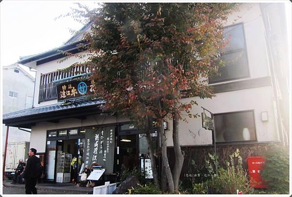 近江八幡-街道-西川.jpg