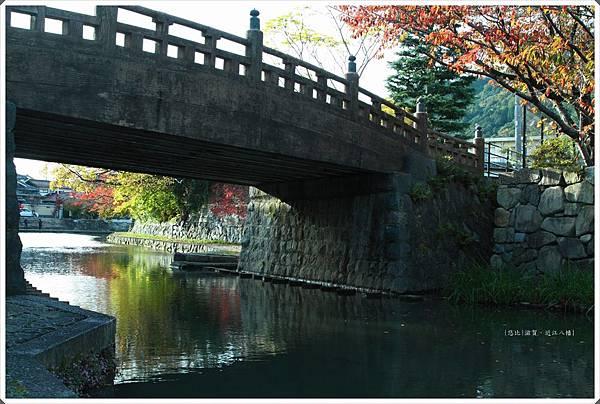 近江八幡-明治橋-1.JPG