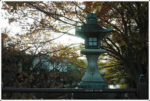 近江八幡-常夜燈-1.JPG