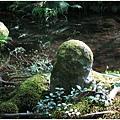 三千院-小沙彌-2.JPG