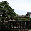 三千院-民宅.JPG