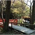 三千院-律川邊.JPG