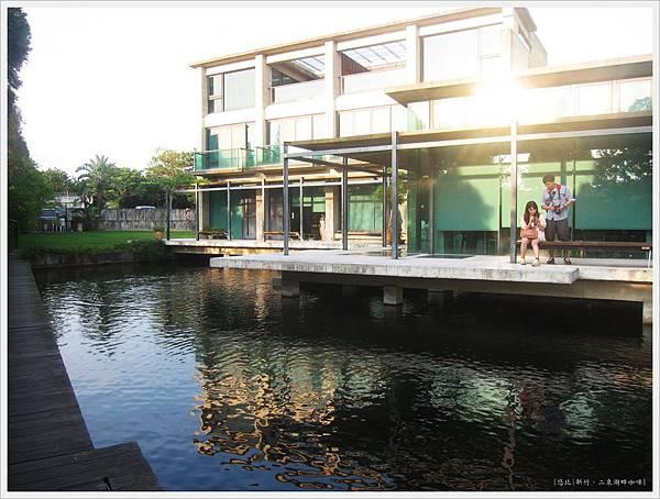 二泉湖畔-民宿+咖啡-1.JPG