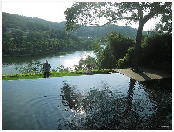 二泉湖畔-池塘與峨眉湖-1.JPG