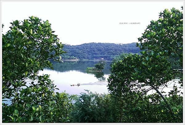 二泉湖畔-峨嵋湖-1.jpg