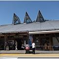 美山-京北.JPG