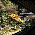 常照皇寺-方丈-庭院-1.JPG