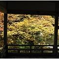 常照皇寺-方丈-庭院-2.JPG