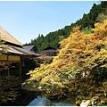 常照皇寺-方丈-庭院-3.JPG