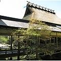 常照皇寺-從開山堂看方丈.JPG