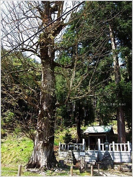 美山-北稻荷神社.JPG