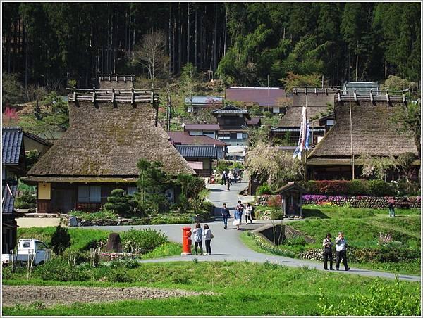 美山-必拍景點-1.JPG