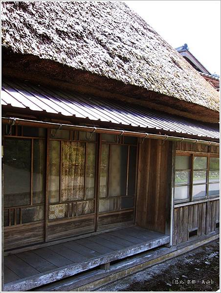 美山-茅萁屋-3.JPG