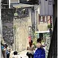 寶藏巖-拍婚紗-1.JPG