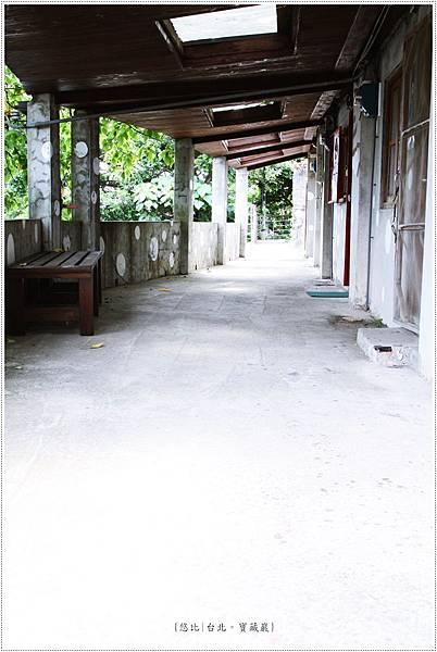 寶藏巖-長廊.JPG