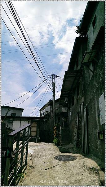 寶藏巖-巷道.jpg