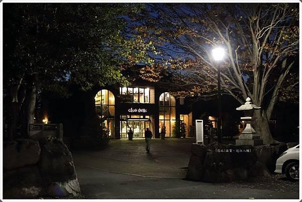 近江八幡-CLUB HARIE-1.jpg