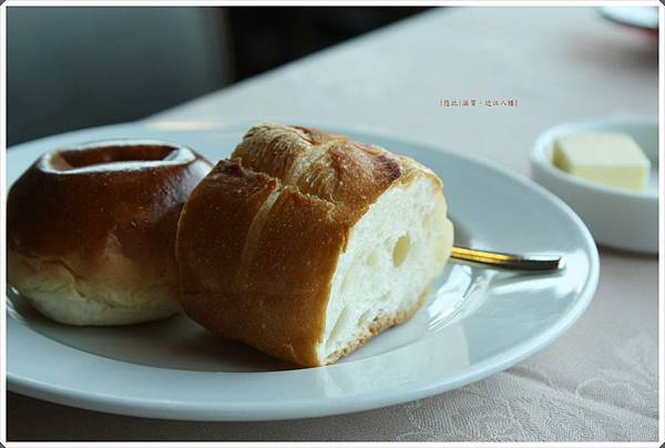 近江八幡-Tiffany-麵包.JPG