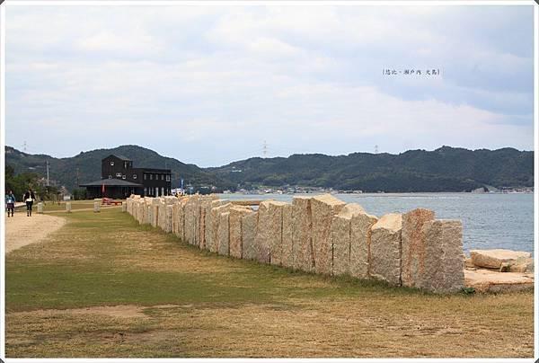 犬島-岸邊.JPG