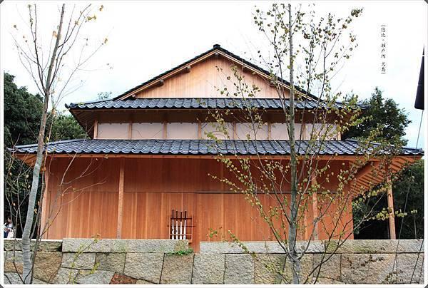 犬島-家之計畫C邸-1.JPG