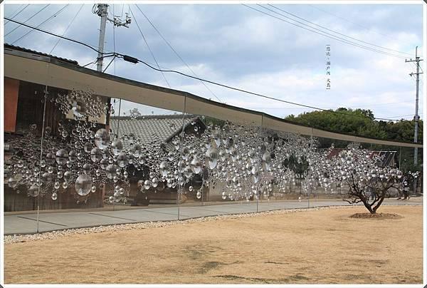 犬島-家之計畫S邸-3.JPG