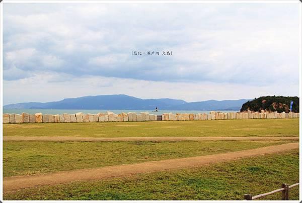 犬島-海岸線.JPG