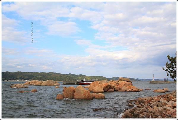 犬島-港邊-1.JPG
